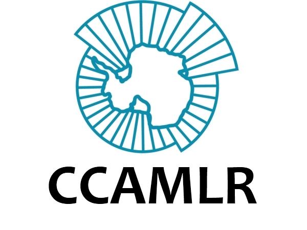 Держрибагентство запрошує підприємців галузі подавати заявки на здійснення промислу в зоні дії ККАМЛР у сезоні 2020-2021 років