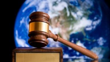 Яка відповідальність передбачена за порушення природоохоронного законодавства