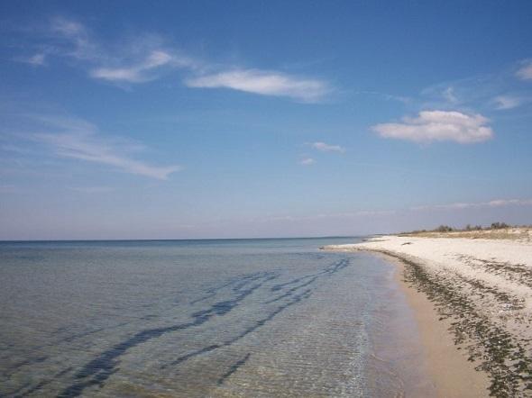 Протягом  вересня у зоні діяльності Чорноморського  рибоохоронного патруля викрито 114 порушень правил рибальства